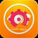 Vault Apps